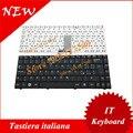 Итальянский ИТ клавиатура для SAMSUNG Samsung R519 NP-R519 Клавиатура