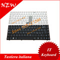 Italian IT keyboard for SAMSUNG Samsung R519 NP-R519 Keyboard