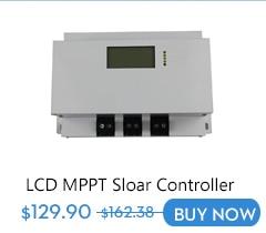 Автоматический ATS двойной переключатель передачи энергии Солнечный контроллер заряда для солнечной ветровой системы DC 12 В 24 В 48 В AC 110 В 220 В Вкл/Выкл сетки