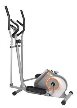 Gorąca Sprzedaż Użytku domowego Wyposażenie Siłowni Kryty Magnetyczne Jazda Na Rowerze Rower tanie i dobre opinie orange