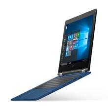 """Оригинальный OS Окна 10 лицензии 13.3 """"Ultrabook ноутбука Core i7 6500U VOYO vbook V3 Настольный ПК IPS сенсорный экран 16 г DDR4 Оперативная память 512 г SSD"""