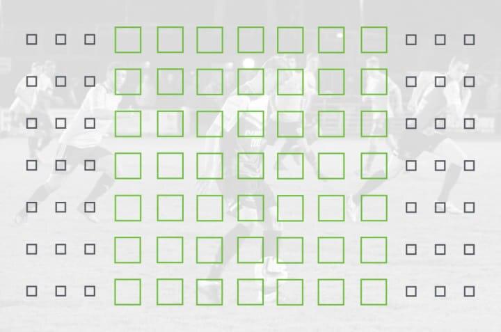X-T20-AF-points-7x13_xhoo1x
