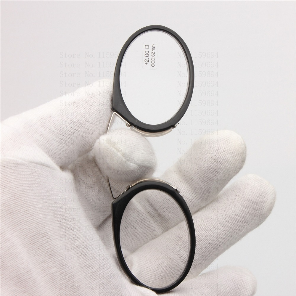 2017 NEW MINI TR90 Syzet e leximit +1 +1.5 +2 +2.5 +3 Me syze syze - Aksesorë veshjesh - Foto 6