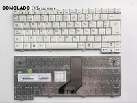 SP Spain keyboard For LG X120 X 120 Series white laptop keyboard SP Layout