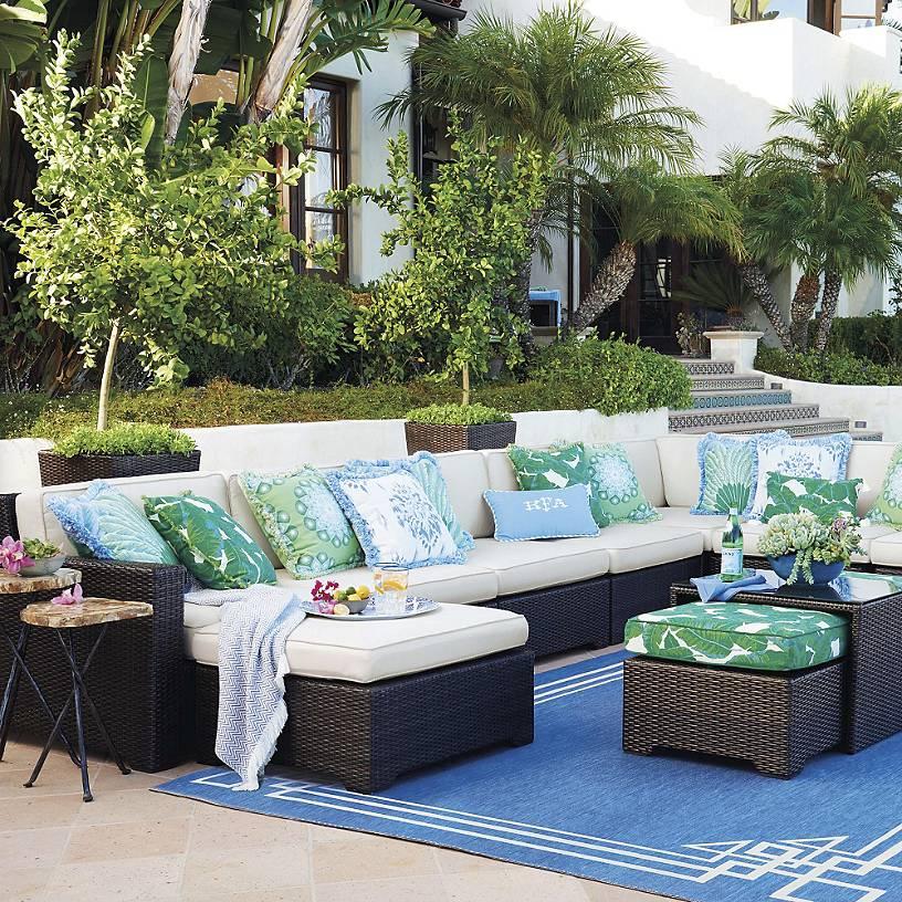 Buy Sectional Sofa In Dubai: Aliexpress.com : Buy Sigma Summer Arrival Outdoor