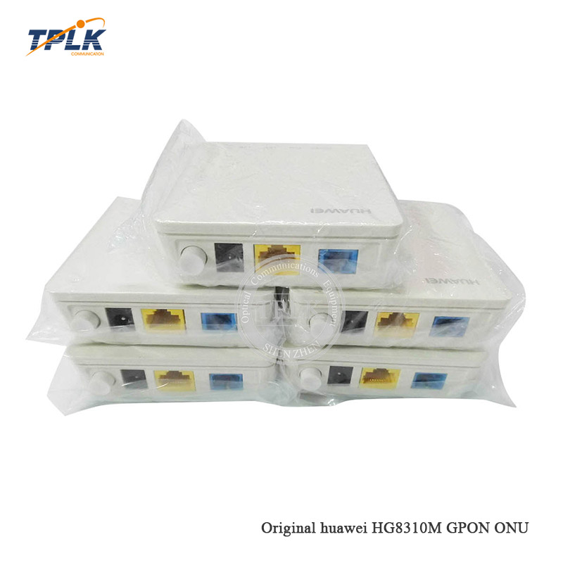 16 Channel PCM Voice Telephone Transmitter Fiber Optic Media Converter Singlemode FC UPC 20KM with Ethernet