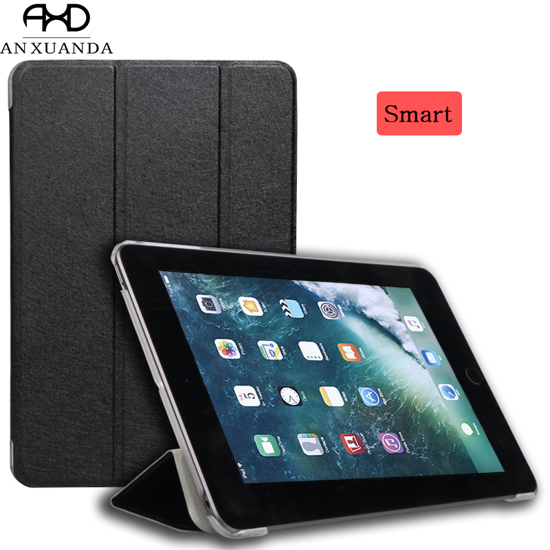 For Huawei T1 10 T1-A21W 9.6'' Tablet Case Flip Leather Smart Protective Stand Shell Cover For MediaPad T1 T1-A21L T1-A23L Case