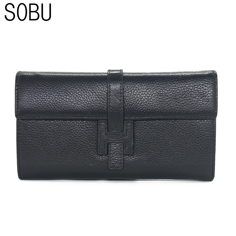 2017 Genuine Cowhide Leather Women Wallets Fashion Purse Card Holder Vintage Long Wallet Clutch Wrist Bag  K103 2017 new cowhide genuine leather men wallets fashion purse with card holder hight quality vintage short wallet clutch wrist bag