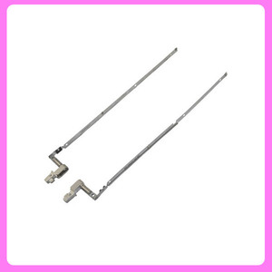 """New original free shipping Laptop LCD Hinges for Lenovo ThinkPad X60 X60s X61 X61s screen axis shaft 12.1 """"(China)"""