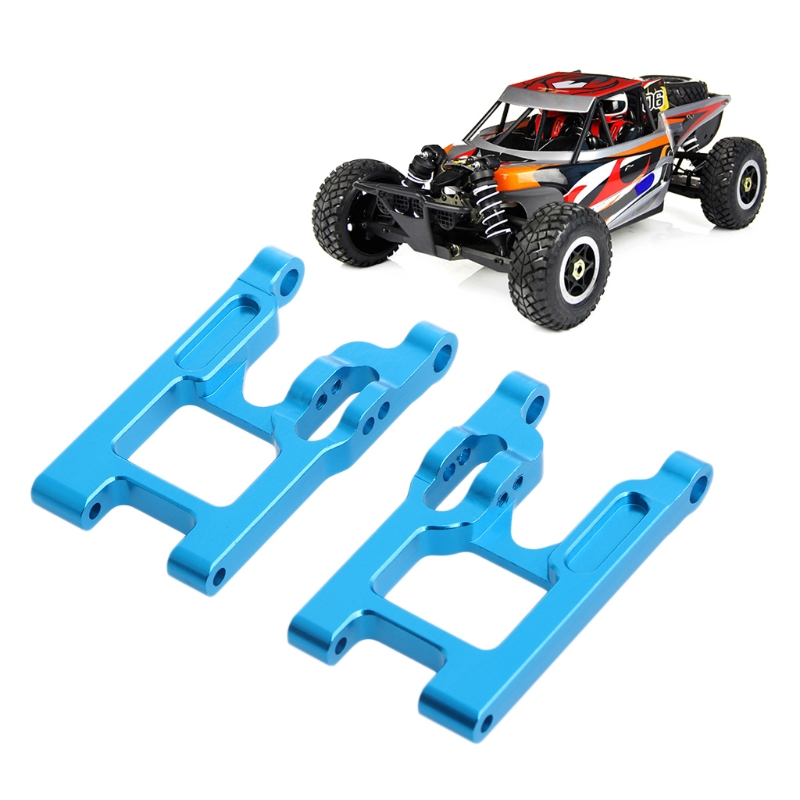 Upgrade 1/12 Rockerarm R/L RC Car Spare Parts For FY-01/For FY-02/For FY-03 For WLtoys