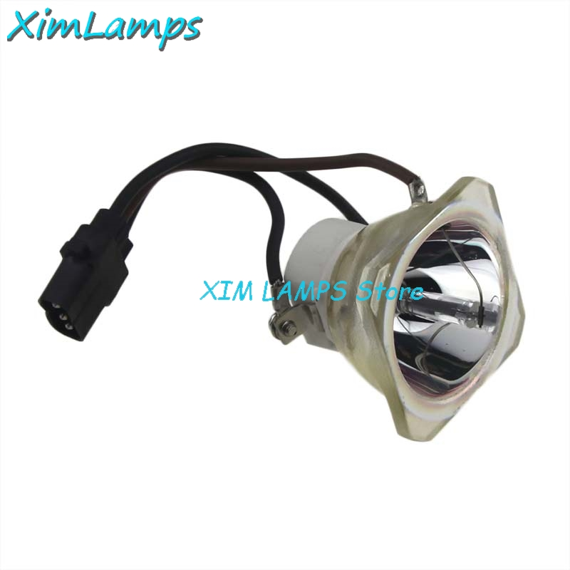 все цены на Replacement Projector Lamp VLT-XD206LP 499B045O80 for MITSUBISHI SD206U XD206U SD206 180 Days Warranty онлайн