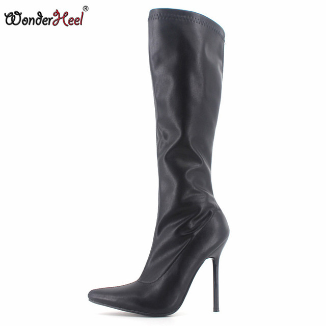 7d23808ff4f45 WONDERHEEL Speciality Store - Small Orders Online Store, Hot Selling ...