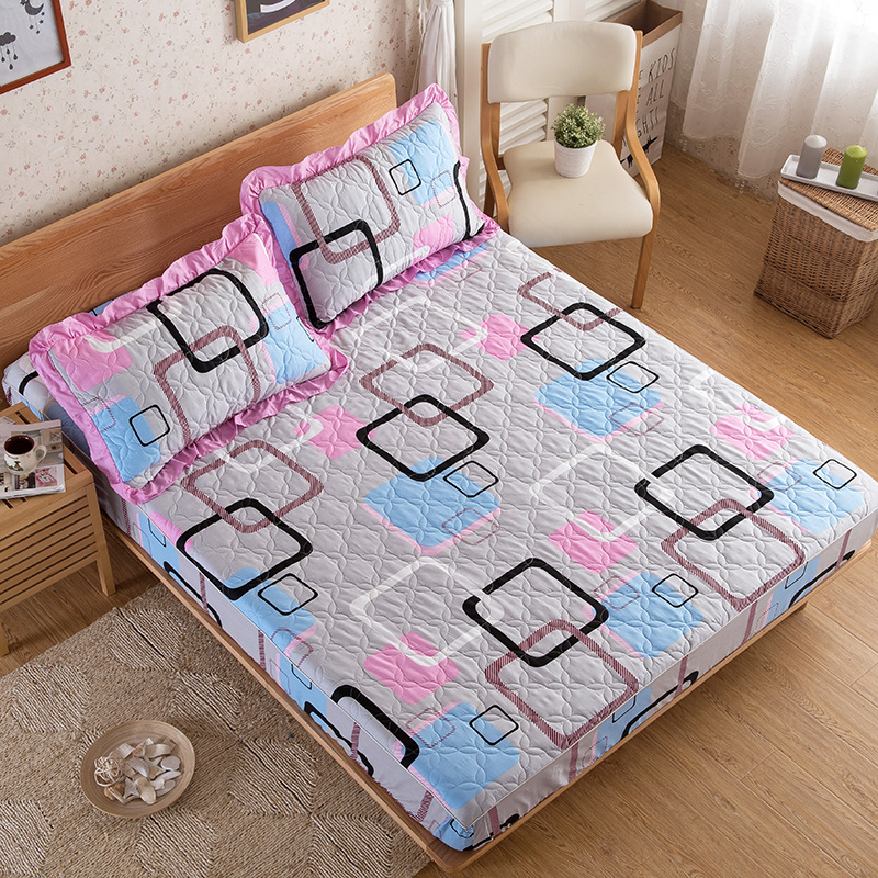 Simple fitted sheet for adults child bedspread twin full Coloring book for adults national bookstore price