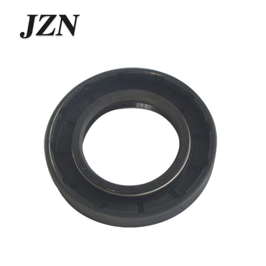 Precision 22X32X7 Seal