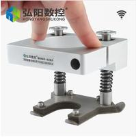 CNC Router parts automatic press plate clamp device woodworking machine parts cnc machine spare parts