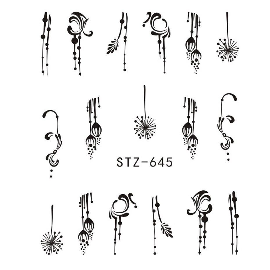 stz645