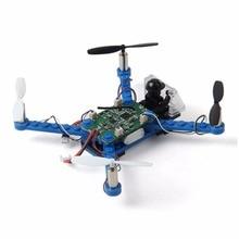 Blok 4CH 2.4G Quadcopter