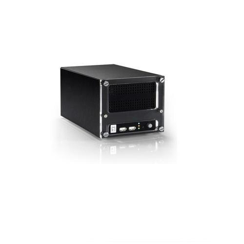 Enregistreur par vidéo rouge niveau un 9 canaux 2 HD Sata hasta 4 to par Port disque HDMI