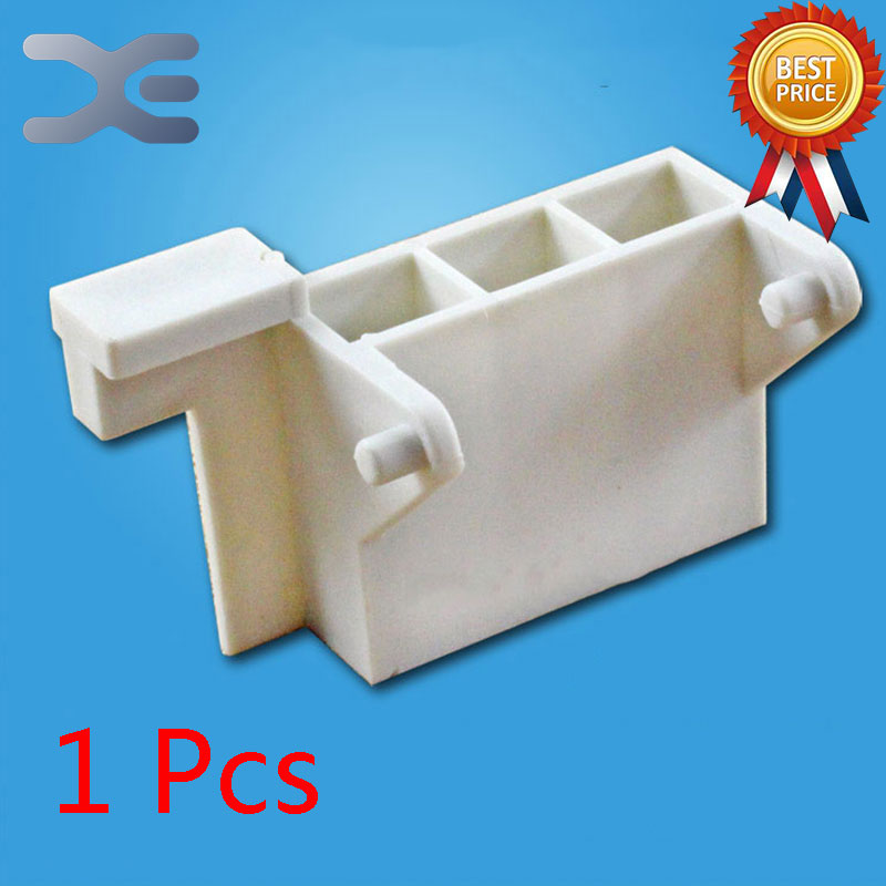 1Pcs Microwave Oven Parts Microwave Bracket P7021TP-6 Door Strut 7.5CM*4.2CM