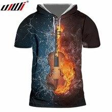 Promoción De En Compra Violín Promocionales Camisa EIbeWD2H9Y