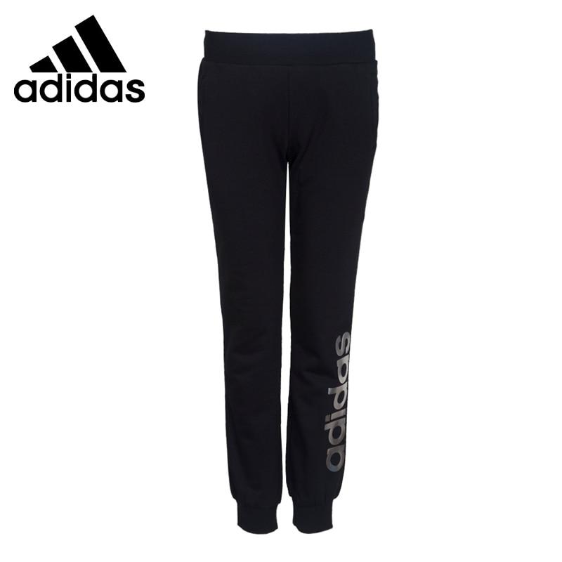 Original New Arrival 2017 Adidas PT CH FT LIN Women's Pants Sportswear adidas original new arrival official sv pt 3s men s pants sportswear bq5611
