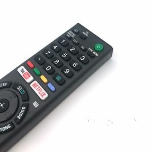 """Image 3 - NEW For Sony Remote Control compatible KD43X7000E KD 43X7000E 43"""" HD Smart LED LCD TV"""