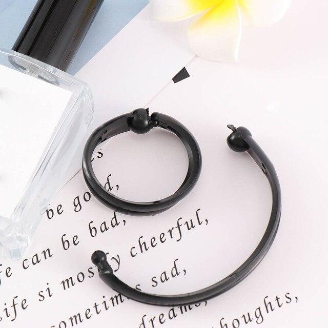 2 unids/set mujeres DIY pelo estilismo Updo Donut bollo Clip herramienta Formal francés Twist Maker Holder accesorios para el cabello