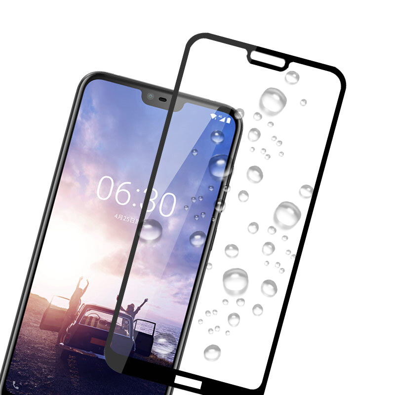 9D-protective-glass-for-Nokia-2-5-6-7-screen-protector-for-Nokia-2-1-3 (2)