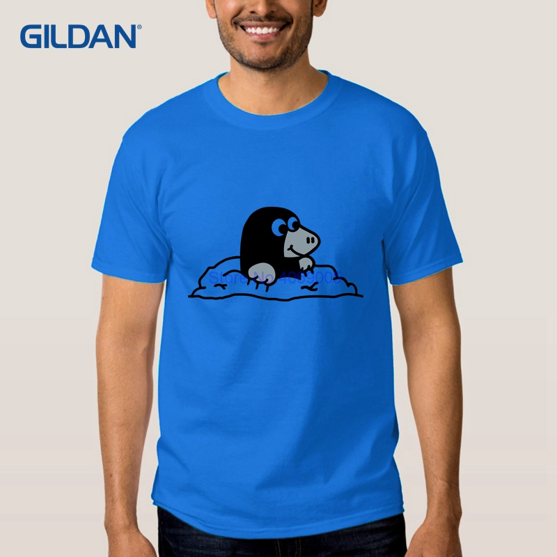 d396056bc Chemistry Scientific Mole Shirt Men Sale 2018 Latest Fashion T Shirt Mens  Breathable Fabric Tee Shirt Making Websites-in T-Shirts from Men's Clothing  ...
