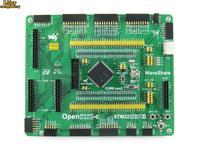 STM32 Board STM32F407ZxT6 ARM Cortex M4 Development Board STM32F4 Series Boards= Open407Z C Standard
