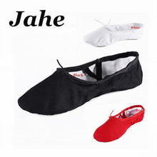 Canvas Ballet Dance Shoes For Girls Ballet Dance Dancing Shoes Pointe For Children Kids Girls Women According The CM To Buy cheap Adult Spring2017 Medium(B M) Elastic band Cow Muscle NoEnName_Null Rubber Fits smaller than usual Please check this store s sizing info