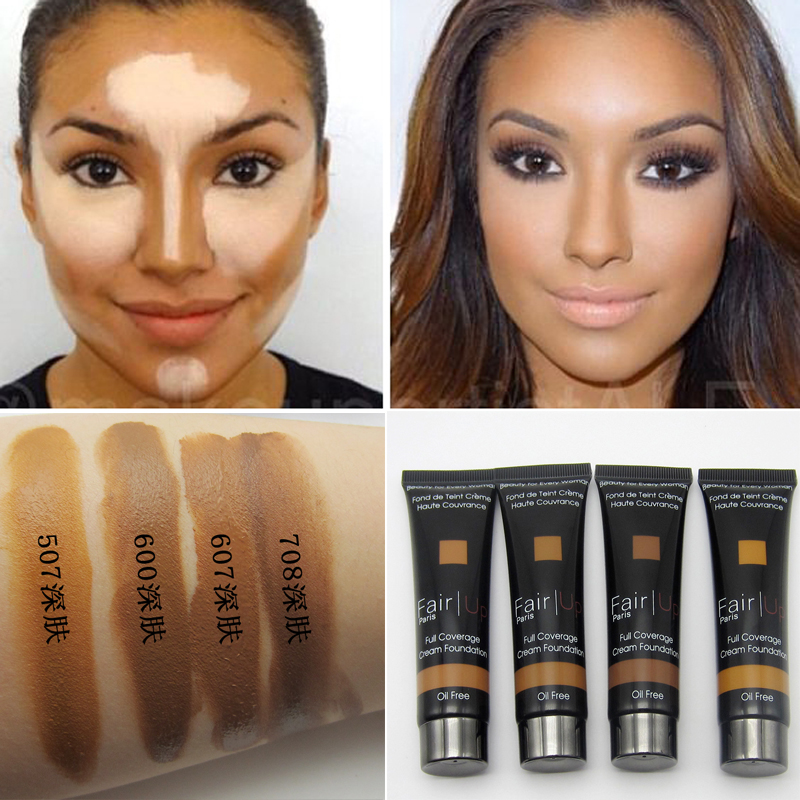 Cheap Full Coverage >> Cheap Full Coverage Makeup Cosmetics Beauty Products