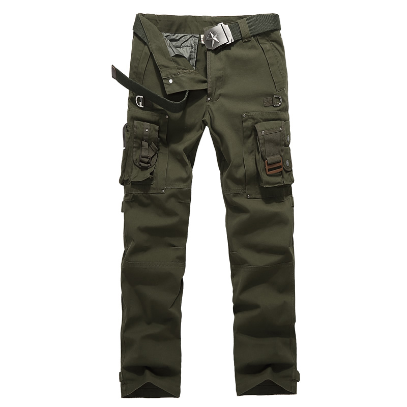 Military Tactical Climbing Hiking Outdoor Pants Men Cotton Camping Trekking Trousers Army Combat Pantalones Senderismo Hombre outdoor camo hiking pants men army combat hunting pants with knee pads tactical military man trousers camping pantalon hombre