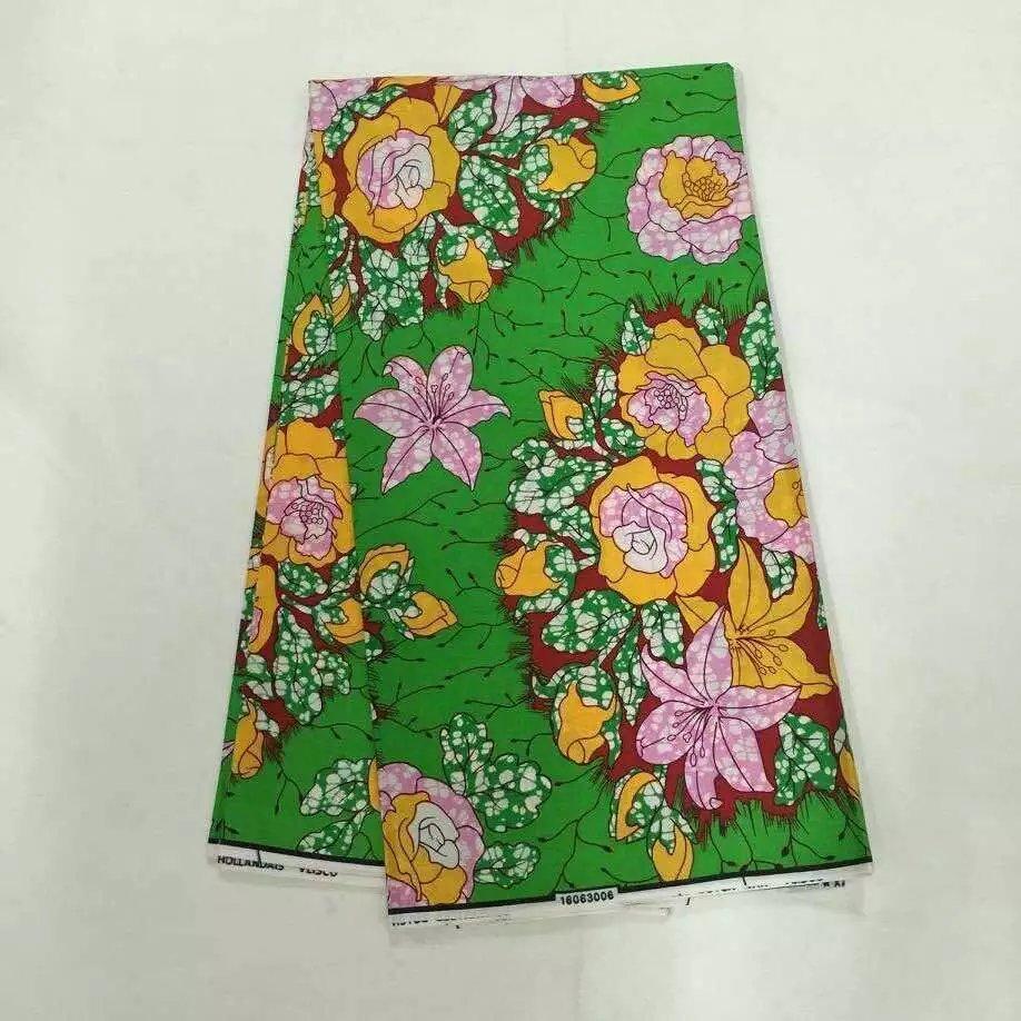 Online kopen wholesale batik stof schilderen uit china batik stof ...