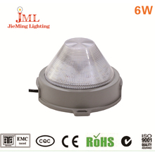 IP68 waterproof DC12V DC24V 220V 6W modules light advertiment 5050 chip point light ac led ceiling module lighting free shipping