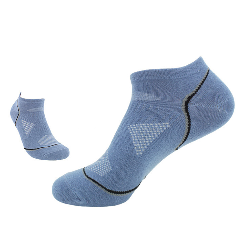Cycling Socks Men Women Sports Outdoor Breathable Running Outdoor Socks Bicycle