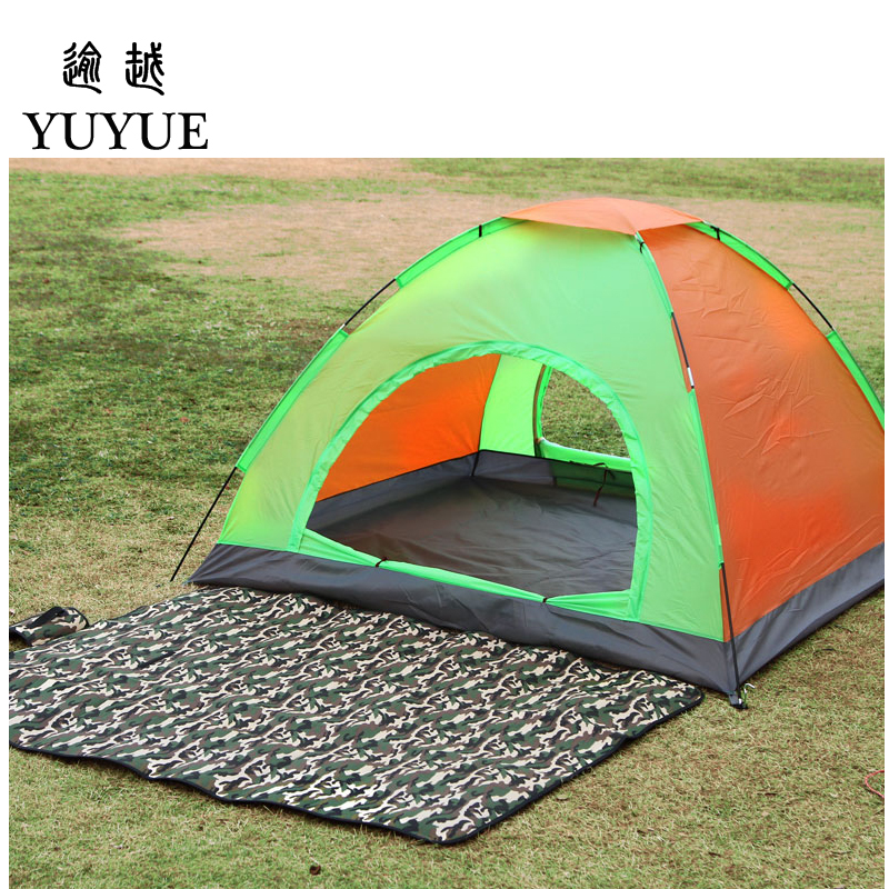 150*180cm camouflage picnic mat for the beach mattress picnic camping mat for outdoor BBQ camping picnic for military use 4