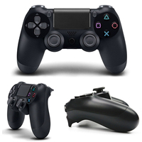 Wireless Bluetooth Game Controller For PS4 Controller Joystick High Quality Gamepads For PlayStation 4 Console