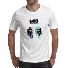 Mares In Black T Shirt Design Style Skate T-shirt Print Creative Brand Unisex Tee