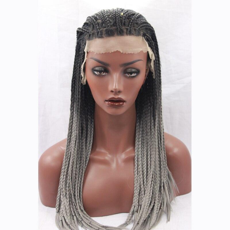 China Best Wigs Aliexpress 57