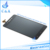 $ Number ''piezas de reparación para lenovo s60 s60w s60t s60a pantalla lcd pantalla táctil de la asamblea del reemplazo del envío libre 1 unidades