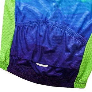 Image 4 - Miloto roupas de ciclismo para homem, camiseta de bicicleta profissional para o verão, roupas de manga curta, macacão esportivo para ciclismo mtb