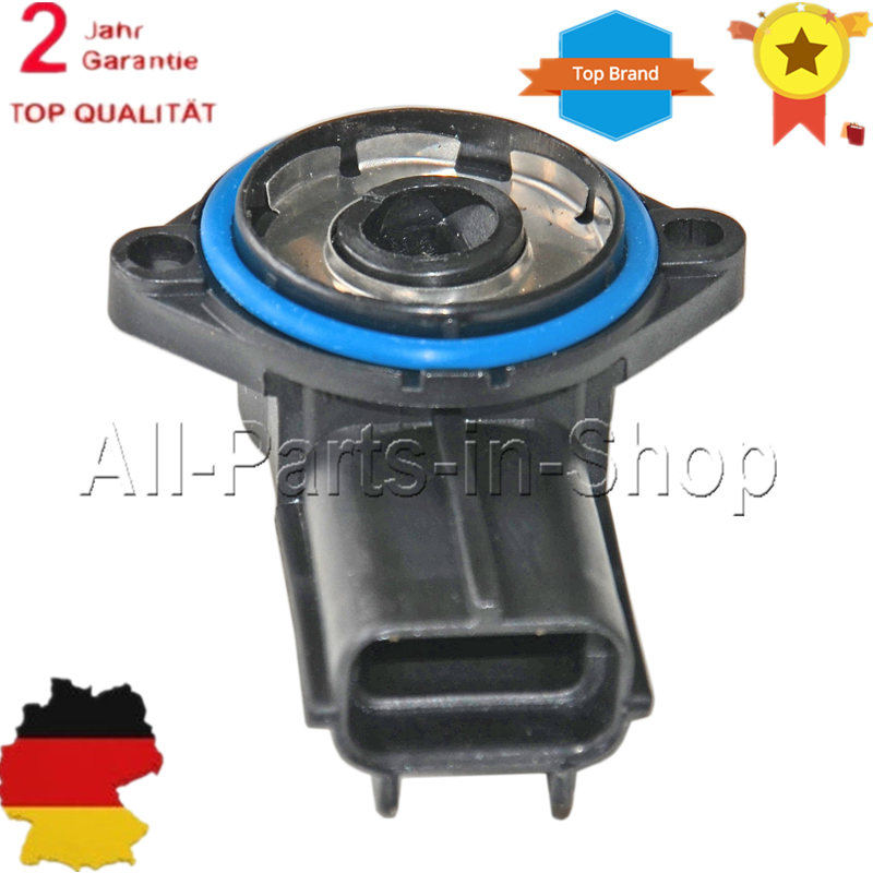 For Ford Cougar/Courier/Fiesta/Focus/KA/Maverick/Mondeo/Puma/Street KA/Tourneo/Transit Connect Throttle Position Sensor TPS