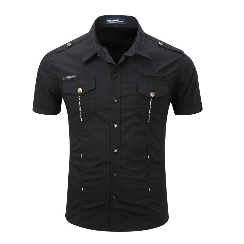 summer men's casual tee t shirt homme concise fashion shirt tide slim fit men t-shirt