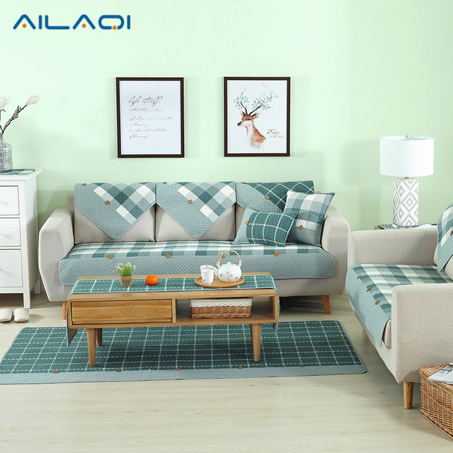 Ailaqi Japanese Style Fresh And Natural Four Seasons Common Fine