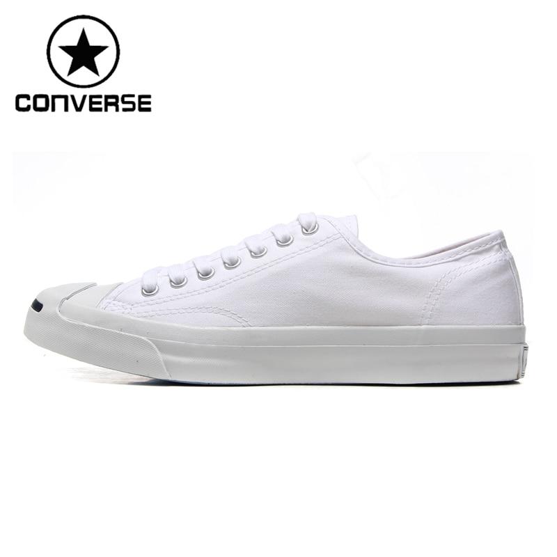 ФОТО Original Converse classic Unisex skateboarding shoes sneakser