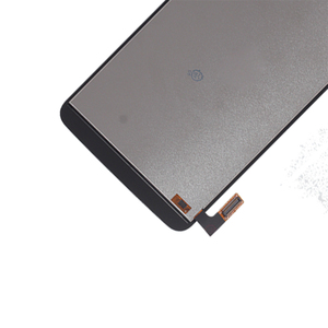 Image 5 - 5.0 inç Orijinal LG K8 2017 Aristo M210 MS210 US215 M200N dokunmatik LCD ekran Ekran Çerçeve ile tamir kiti Değiştirme + araçları