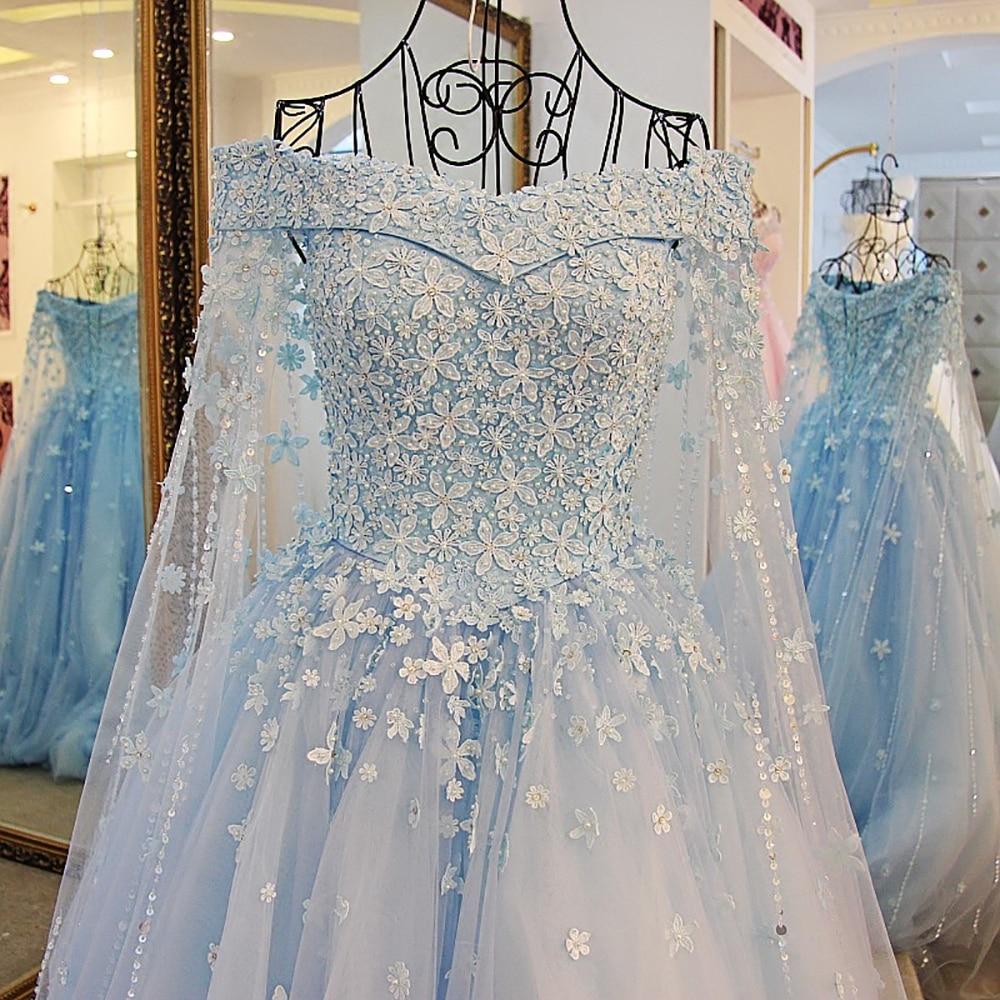 blue cocktail dresses for wedding light blue wedding dress Blue Bridesmaid Dresses Designs Cheap Light Blue Bridesmaid Dresses1