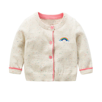 4170d0ab7 Products Archive - Page 9 of 434 - Best Kids Clothing Stores Online