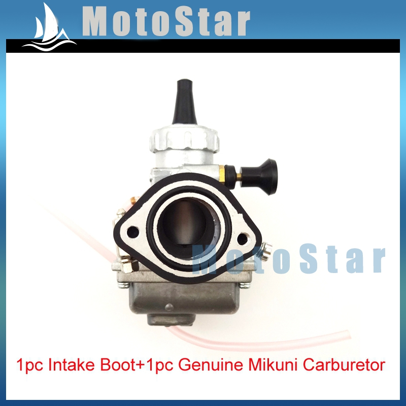 Buy Carb Mikuni And Get Free Shipping (Super Promo September